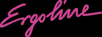 Ergoline-Logo