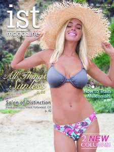 IST March Cover 2016