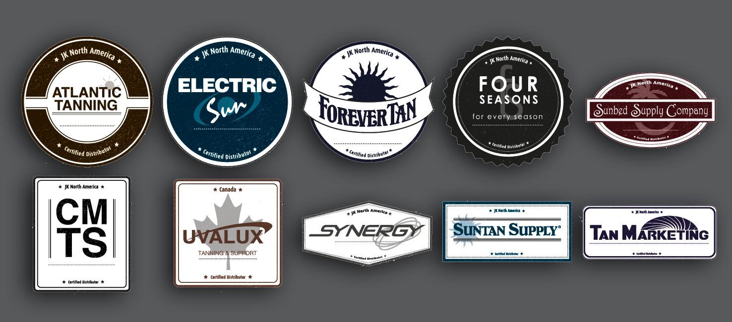 distributor-logos_22